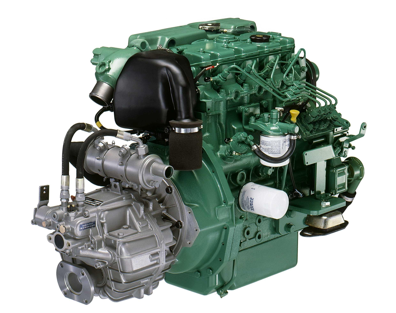 nissan md22 engine service manual rh nissan md22 engine service manual tempower us