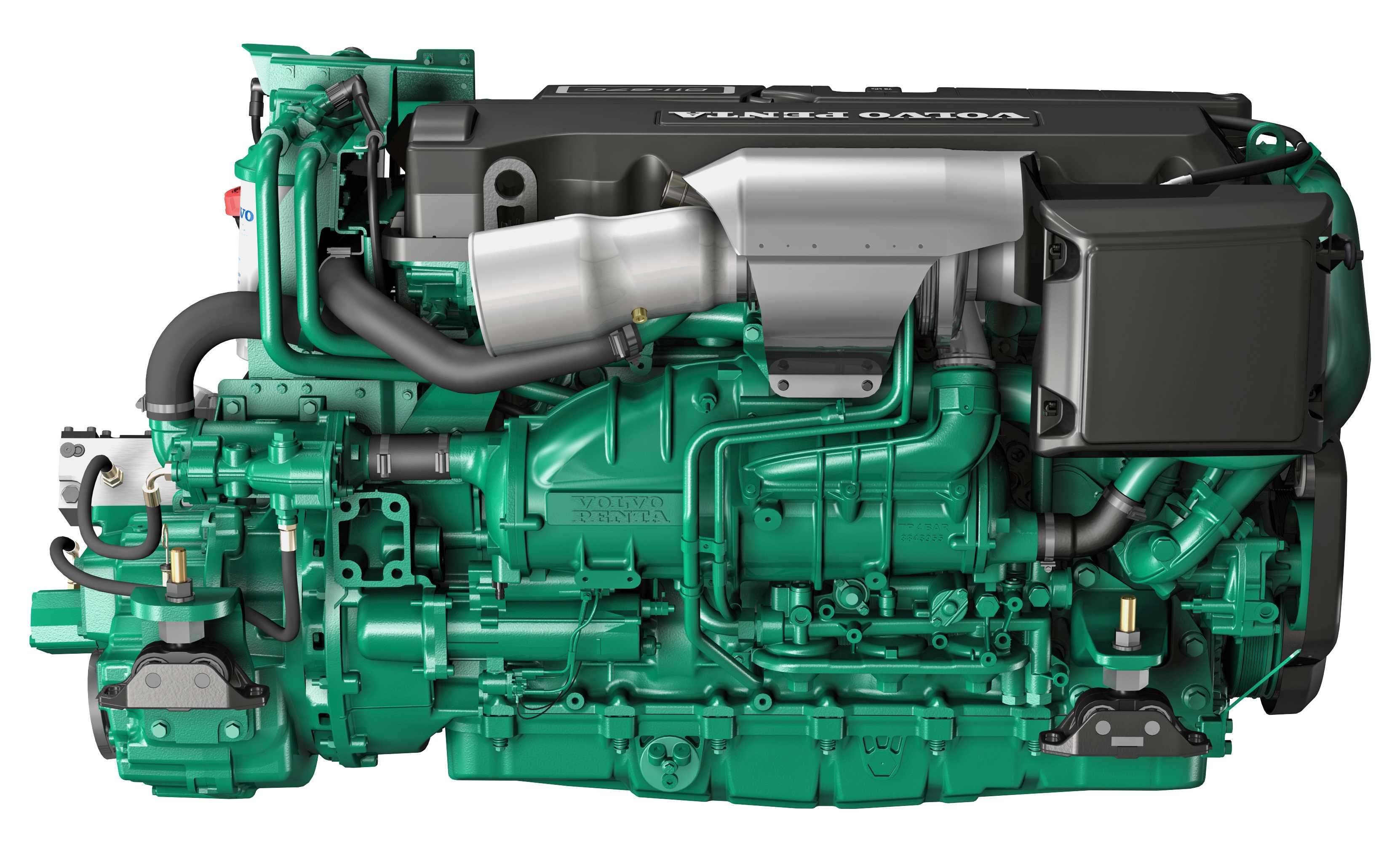 vpdpsoutdrive parts vpoutdrivespecs penta marine volvo engines specs outdrive express